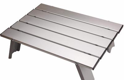 キャプテンスタッグ(CAPTAIN STAG) アルミ ロールテーブル