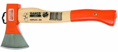 BAHCO(バーコ) Hatchet 手斧