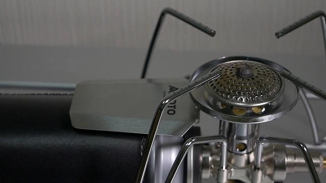 ST-310の遮熱版