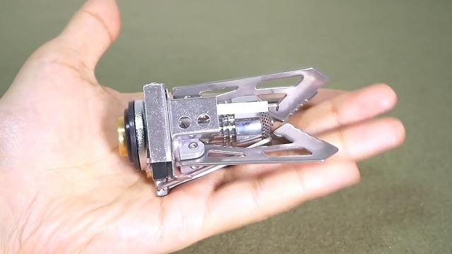 M-6352のスペック