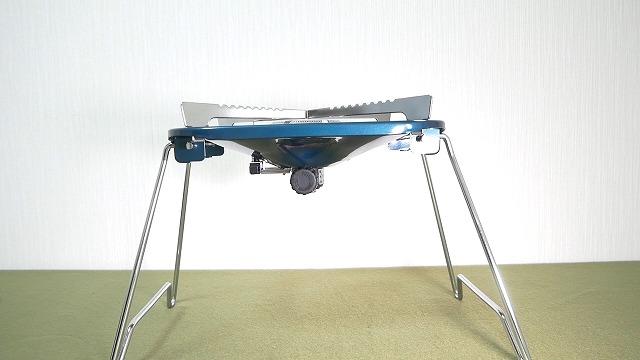 M-8809のスペック