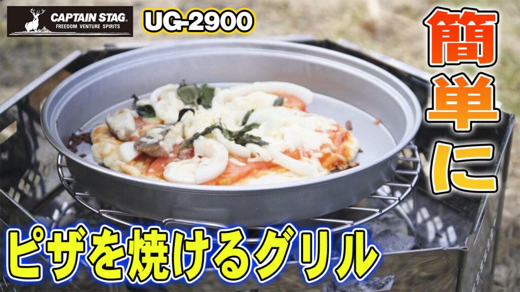 UG-2900